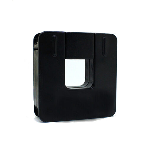 200A steel current sensor ESCLV-19-200A