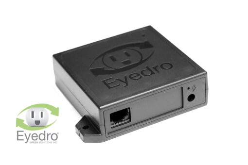 Eyedro EBWGW wireless mesh gateway module